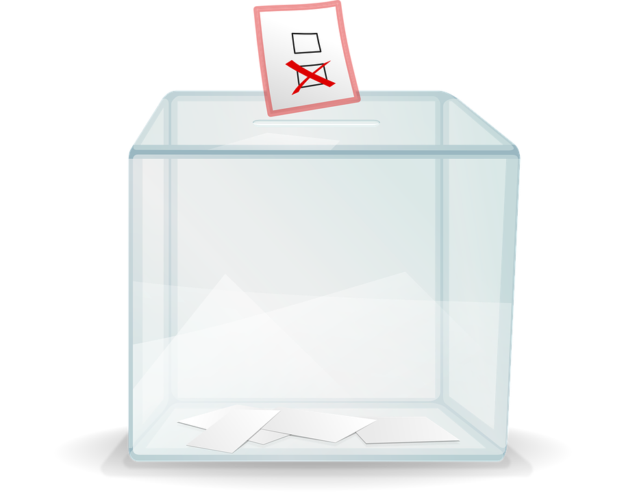 ballot box 32384 960 720